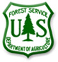 forest service campground locations